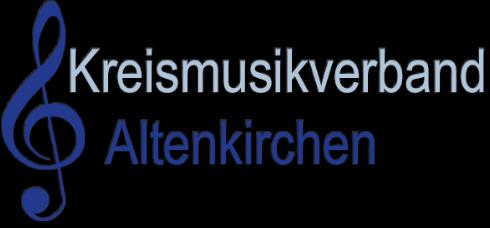 Kreismusikverband Altenkirchen