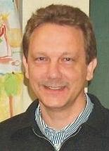 Michael Ullrich